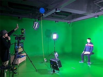 辨讀假新聞   長榮大學大傳系辦理國中小教師媒體素養增能研習
